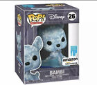 Ultimate Funko Pop Bambi Figures Gallery and Checklist 9