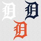 Detroit Tigers Collecting and Fan Guide 14
