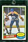 Mark Messier Cards, Rookie Cards and Autographed Memorabilia Guide 22