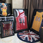 How to Frame a Jersey That You Are Proud to Display 17