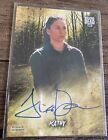 2018 Topps Walking Dead Road to Alexandria Trading Cards 11
