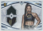 2021 Topps WWE Undisputed Wrestling Cards 20