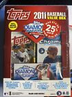 St. Louis Cardinals Baseball Card Guide - 2011 Prospects Edition 103