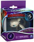 2014 Topps How to Train Your Dragon 2 Trading Cards 7