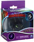 2014 Topps How to Train Your Dragon 2 Trading Cards 17