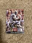 Robert Griffin III Rookie Cards and Autograph Memorabilia Guide 22