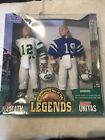 This Mego Joe Namath Doll Is Pure Vintage Swagger 27