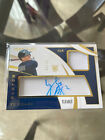 2021 Panini Immaculate Collection Baseball Cards 43