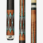 Dufferin Pool Cue With Maple Shaft D SE20