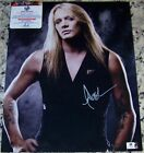 Axl Rose Among Rockers with Autographs in 2013 Topps Archives Baseball 23