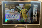 2020 Panini Select UEFA Euro Preview Soccer Cards 25