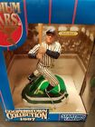 New 1997 Starting Lineup Stadium Stars Cooperstown Collection BABE RUTH