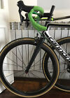 Hylix 1 1 8 1 1 4 Tapered Carbon Fork fit Cannondale SuperSix EvoSynapseCAAD12