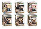 Ultimate Funko Pop Parks and Recreation Figures Gallery and Checklist 24