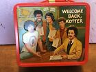 1976 Topps Welcome Back Kotter Trading Cards 20