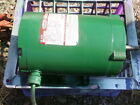 Dayton Jet Water Pump Electric Motor 15 HP 1 PH 3450 RPM