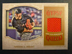 Jose Fernandez Rookie Cards and Prospect Card Guide 36