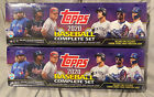 2021 Topps Baseball Complete Factory Set Cards 14