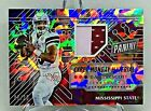 2016 Panini Cyber Monday Trading Cards 14