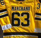 Ultimate Boston Bruins Collector and Super Fan Gift Guide 49