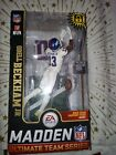 2018 McFarlane Madden NFL 19 Ultimate Team Series MUT Figures 29