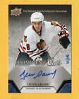 2015 National Sports Collectors Convention Guide, Exclusive Cards & More 42