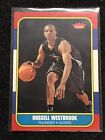 Top 10 Russell Westbrook Rookie Cards 23
