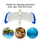 Pool Cleaning Equipment Waist Suction Head Suction Pool Head Cleaning Brush New