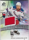 2020-21 SP Game Used Hockey Cards 17