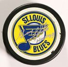 St. Louis Blues Collecting and Fan Guide 83