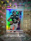 You May Have Russell Wilson Rookie Cards, But Do You Have His First Card? 16