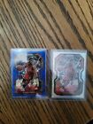 Kyle Lowry Rookie Cards Guide 14