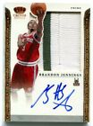 What Are the Most Valuable 2011-12 Panini Preferred Basketball Cards? 30