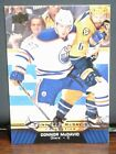 2015-16 Upper Deck Connor McDavid Collection Hockey Cards 16
