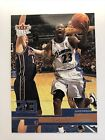 Top 20 Michael Jordan Washington Wizards Autograph Cards 37