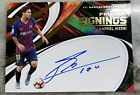 Top Lionel Messi Soccer Cards to Collect 38