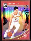 Law of Cards: The Battles of Linsanity 23