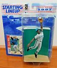 Devon White Florida Marlins 1997 Starting Lineup Baseball -  New in package