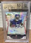 Odell Beckham Jr's One-Handed TD Catch Signed Memorabilia Selection Continues to Expand at All Price Points 17