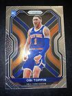 Top New York Knicks Rookie Cards of All-Time 67