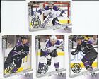 2009-10 Upper Deck Collector's Choice Hockey Review 28