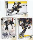 2009-10 Upper Deck Collector's Choice Hockey Review 33