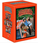 DUKES OF HAZZARD: The Complete DVD Series Collection 1-7 Seasons 1234567 BOX Set
