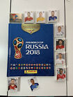 Panini's Popular Sticker Collection Coming to 2012 Olympics 13