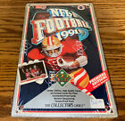 1991 Upper Deck Football Box Premiere Edition Find the Montana - Factory Sealed