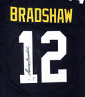 2021 Leaf Autographed Football Jersey Edition 18
