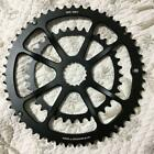 Cannondale Hologram Chainring 52 36T