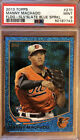 Guide to 2013 Topps Series 1 Baseball Wrapper Redemption and Promotions 8