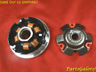 Performance KOSO 115mm Variator Assembly GY6 125cc 150cc Scooter ATV Buggy Trike