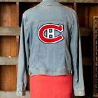 Montreal Canadiens Collecting and Fan Guide 34